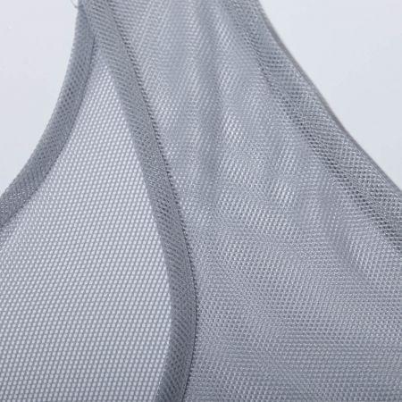 TRG BIB 14 - Rozlišovací dres - adidas TRG BIB 14 - 5