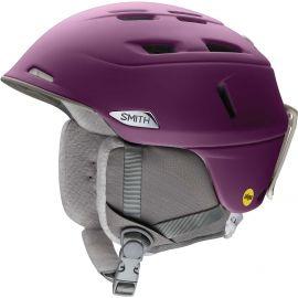 Smith COMPASS - Dámská lyžařská helma