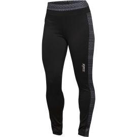 Swix MYRENE TIGHT - Deisgnové sportovní šponovky