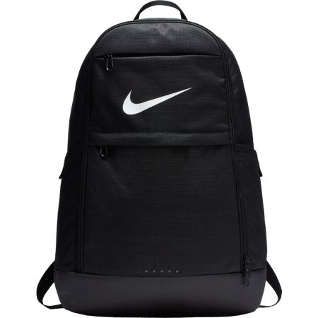Tréninkový batoh - Nike BRASILIA XL TRAINING - 1