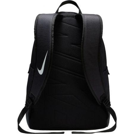 Tréninkový batoh - Nike BRASILIA XL TRAINING - 2