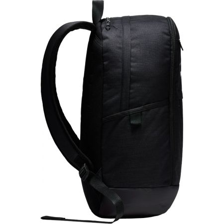 Tréninkový batoh - Nike BRASILIA XL TRAINING - 3