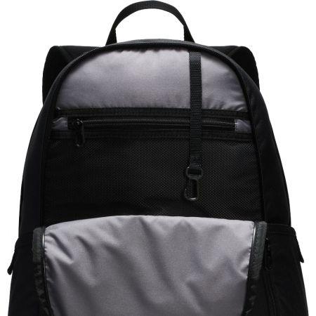Tréninkový batoh - Nike BRASILIA XL TRAINING - 4