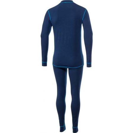 Set pánského funkčního prádla - Klimatex CALUM - 2