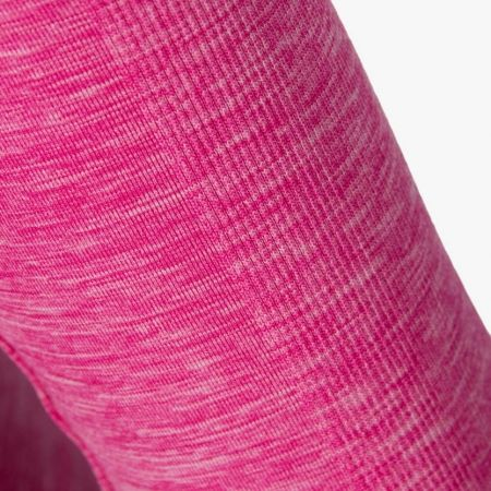 Dámské bezešvé termo triko s dlouhým rukávem - Klimatex ADELIN - 4