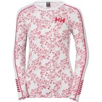 Helly Hansen LIFA ACTIVE GRAPHIC CREW