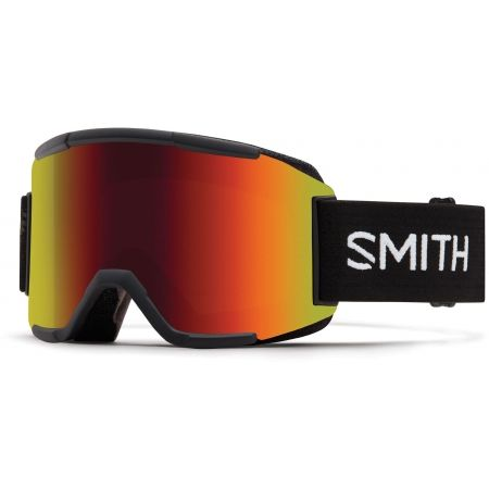 Smith SQUAD - Unisex lyžařské brýle