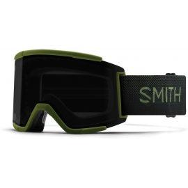 Smith SQUAD XL - Unisex lyžařské brýle