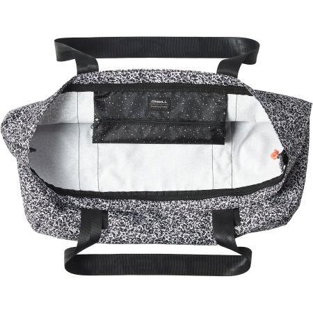Dámská taška - O'Neill BW GRAPHIC TOTE BAG - 2