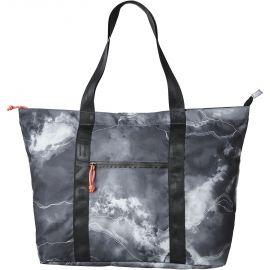 O'Neill BW GRAPHIC TOTE BAG - Dámská taška
