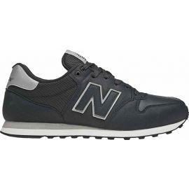New Balance GM500SN - Pánská volnočasová obuv