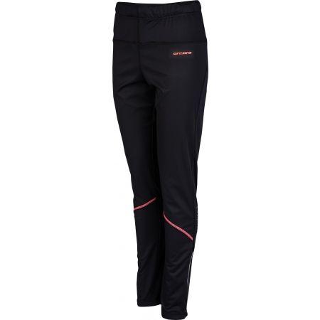 Arcore ROZITA - Dámské běžecké kalhoty