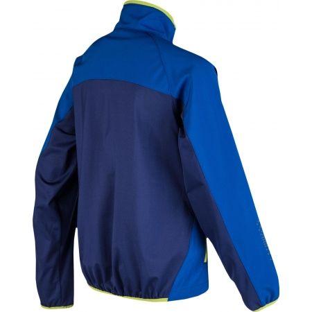 Dětská běžecká bunda - Arcore NORI - 3
