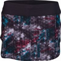 Lotto SUPERRAPIDA SKIRT W