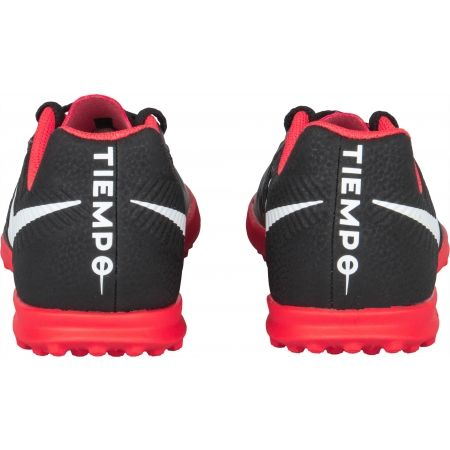 Dětské turfy - Nike JR LEGENDX 7 CLUB TF - 7