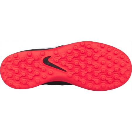 Dětské turfy - Nike JR LEGENDX 7 CLUB TF - 6