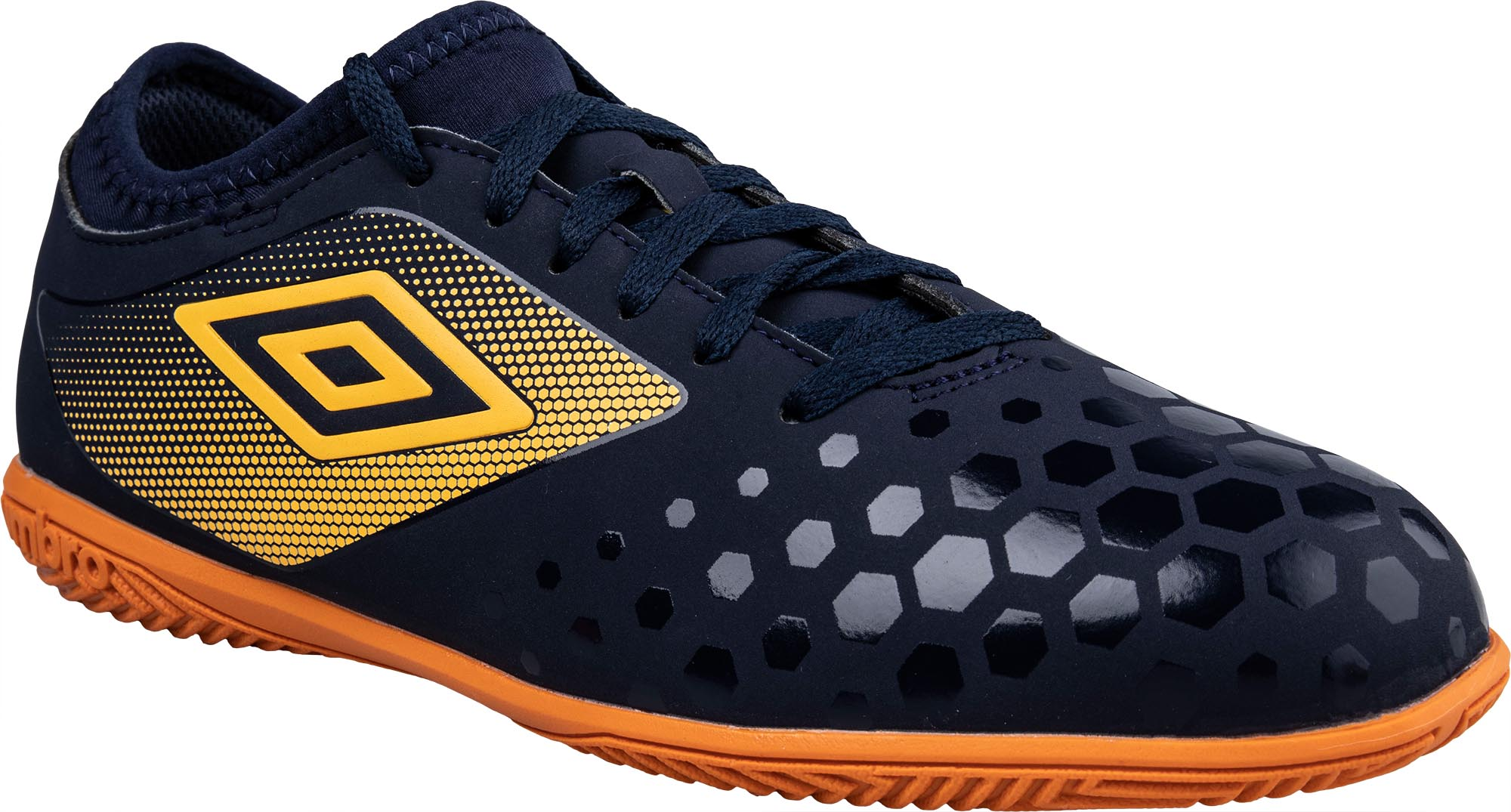 Umbro UX ACCURO II CLUB IC  44dcf0b3b8