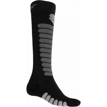 Ponožky - Sensor ZERO MERINO