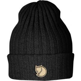 Fjällräven BYRON HAT - Unisex zimní čepice