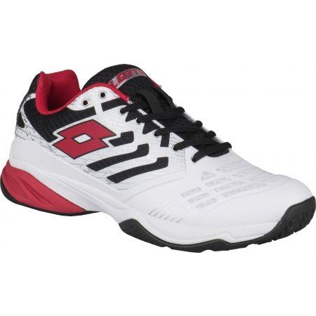 Lotto ULTRASPHERE II ALR - Pánská tenisová obuv