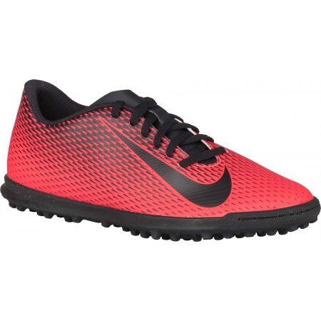 Pánské turfy - Nike BRAVATAX II TF - 1
