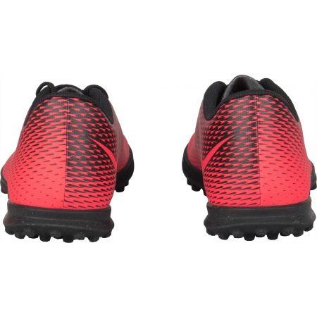 Pánské turfy - Nike BRAVATAX II TF - 7