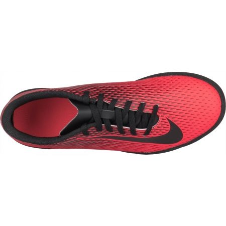 Pánské turfy - Nike BRAVATAX II TF - 5