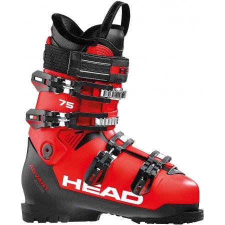 Pánská lyžařská obuv - Head ADVANT EDGE 75