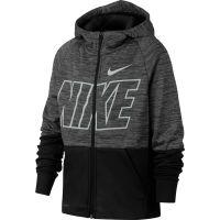 Nike THRMA HOODIE FZ GFX