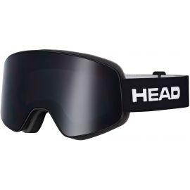 Head HORIZON - Pánské lyžařské brýle