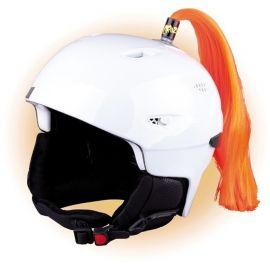 Crazy Ears CRAZY-COP - Uši na helmu