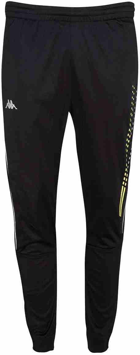 Pánské sportovní kalhoty 43bce3aacc