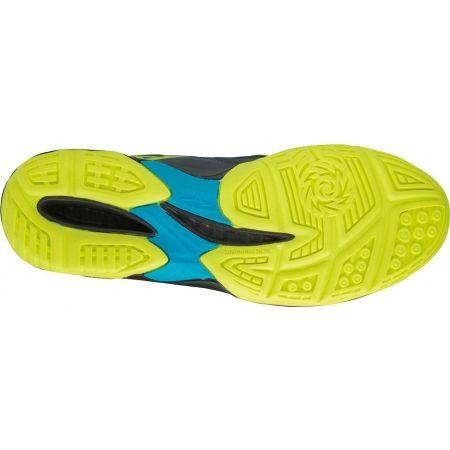 3c1065c4ade7a Pánská sálová obuv - Mizuno THUNDER BLADE M - 2