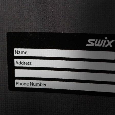 Obal na lyže - Swix UNI SKI BAG - 3
