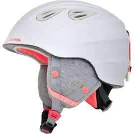 Alpina Sports GRAP 2.0 JR - Dětská lyžařská helma