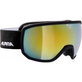 Alpina Sports SCARABEO MM