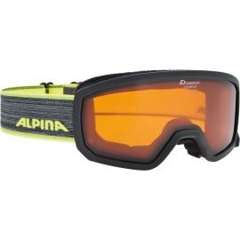 Alpina Sports SCARABEO JR DH