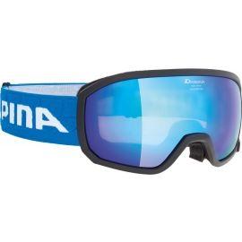 Alpina Sports SCARABEO JR MM