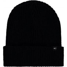 O'Neill BM EVERYDAY BEANIE - Pánská zimní čepice
