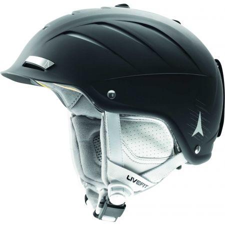 Dámská lyžařská helma - Atomic AFFINITY LF W