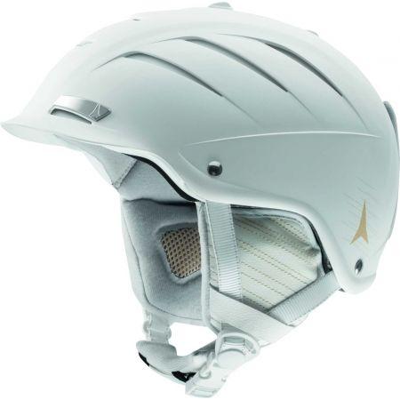 Dámská lyžařská helma - Atomic AFFINITY W