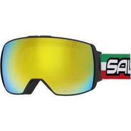 Salice 605ITA - Lyžařské brýle