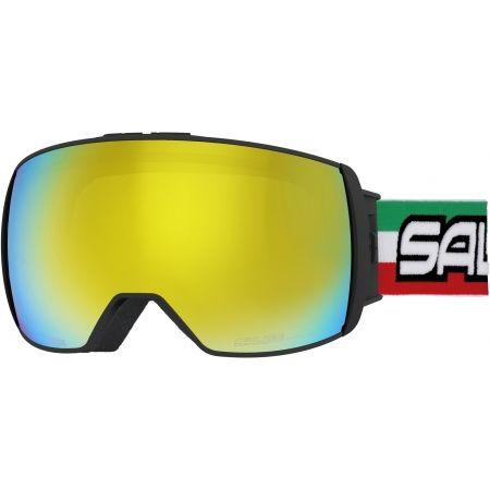 Lyžařské brýle - Salice 605ITA