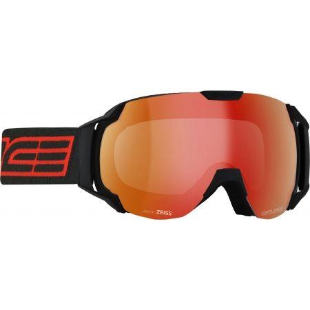 Lyžařské brýle - Salice 619DARWF