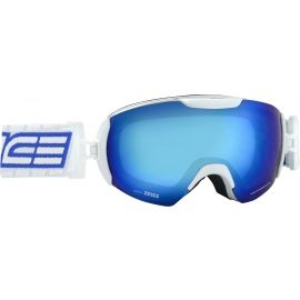 Salice 604DARWF - Lyžařské brýle