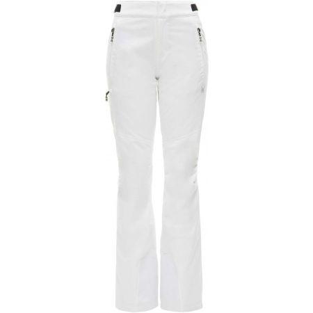 Dámské lyžařské kalhoty - Spyder WINNER TAILORED W - 1