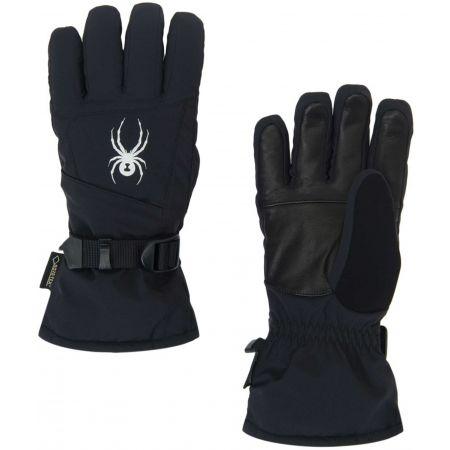 Dámské rukavice - Spyder SYNTHESIS GTX - 1