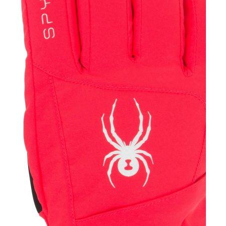 Dámské rukavice - Spyder SYNTHESIS GTX - 6