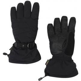 Spyder OVERWEB GTX - Pánské rukavice