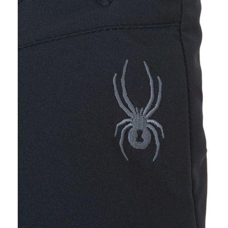 Pánské rukavice - Spyder PROPULSION GTX - 3